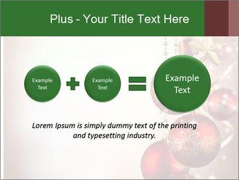0000080165 PowerPoint Templates - Slide 75