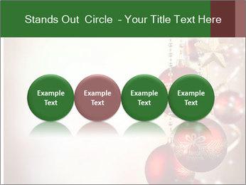 0000080165 PowerPoint Templates - Slide 76