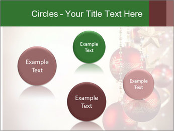 0000080165 PowerPoint Templates - Slide 77