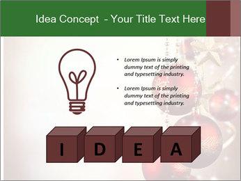 0000080165 PowerPoint Templates - Slide 80