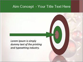 0000080165 PowerPoint Templates - Slide 83