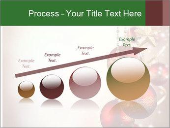 0000080165 PowerPoint Templates - Slide 87