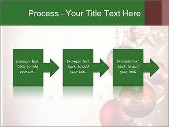 0000080165 PowerPoint Templates - Slide 88