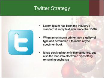 0000080165 PowerPoint Templates - Slide 9