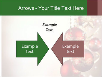 0000080165 PowerPoint Templates - Slide 90