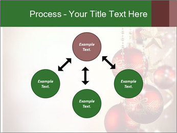 0000080165 PowerPoint Templates - Slide 91