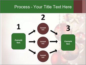 0000080165 PowerPoint Templates - Slide 92