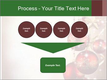 0000080165 PowerPoint Templates - Slide 93