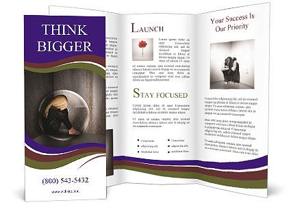 0000080166 Brochure Templates