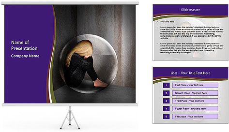 0000080166 PowerPoint Template