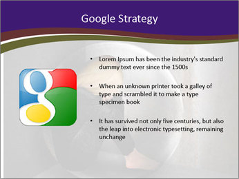 0000080166 PowerPoint Template - Slide 10