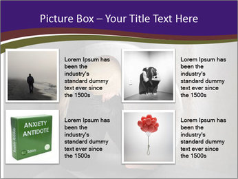 0000080166 PowerPoint Template - Slide 14