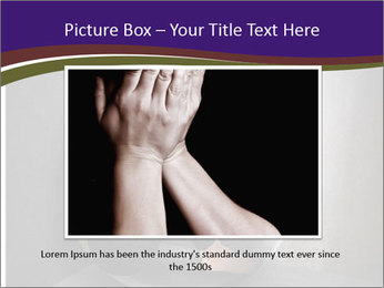 0000080166 PowerPoint Template - Slide 15
