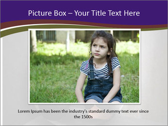 0000080166 PowerPoint Template - Slide 16