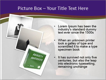 0000080166 PowerPoint Template - Slide 17