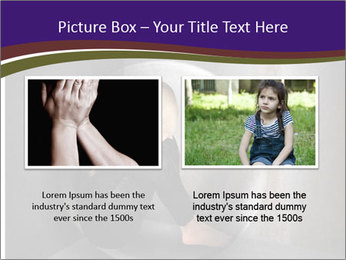 0000080166 PowerPoint Template - Slide 18
