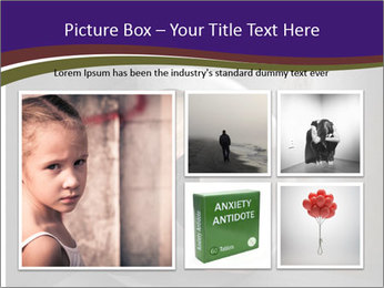 0000080166 PowerPoint Template - Slide 19