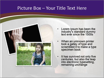 0000080166 PowerPoint Template - Slide 20