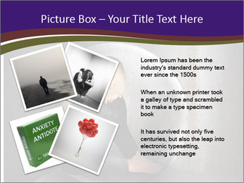 0000080166 PowerPoint Template - Slide 23
