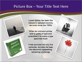 0000080166 PowerPoint Template - Slide 24