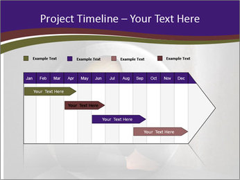 0000080166 PowerPoint Template - Slide 25