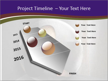 0000080166 PowerPoint Template - Slide 26