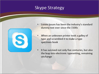 0000080166 PowerPoint Template - Slide 8