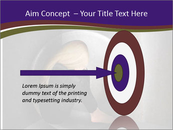 0000080166 PowerPoint Template - Slide 83