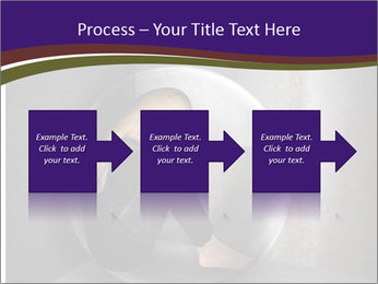 0000080166 PowerPoint Template - Slide 88