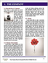 0000080166 Word Template - Page 3