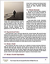 0000080166 Word Templates - Page 4