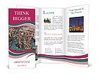 0000080167 Brochure Template