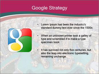 0000080167 PowerPoint Template - Slide 10