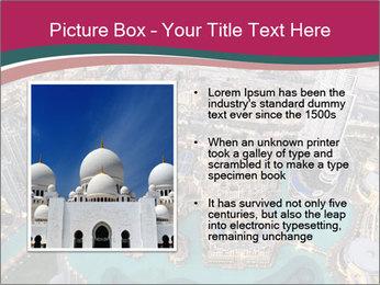 0000080167 PowerPoint Template - Slide 13