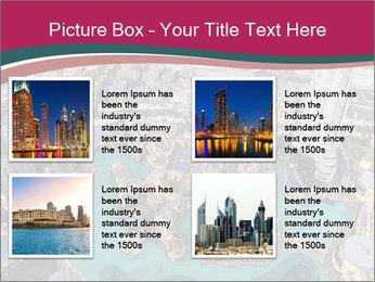 0000080167 PowerPoint Template - Slide 14