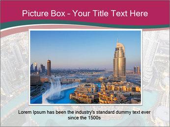 0000080167 PowerPoint Template - Slide 15