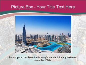 0000080167 PowerPoint Template - Slide 16