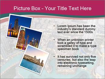 0000080167 PowerPoint Template - Slide 17