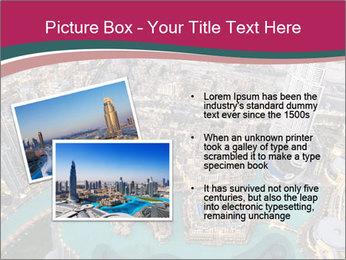 0000080167 PowerPoint Template - Slide 20