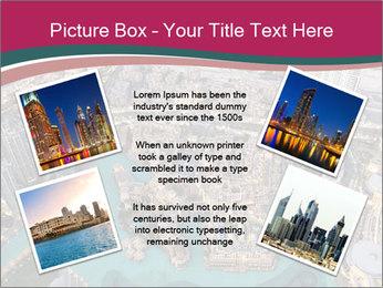 0000080167 PowerPoint Template - Slide 24