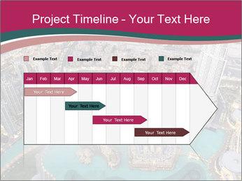 0000080167 PowerPoint Template - Slide 25