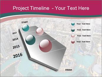 0000080167 PowerPoint Template - Slide 26