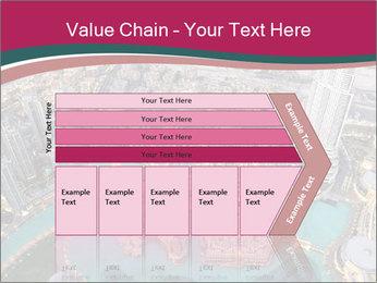 0000080167 PowerPoint Template - Slide 27