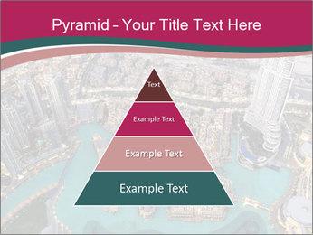 0000080167 PowerPoint Template - Slide 30