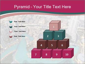 0000080167 PowerPoint Template - Slide 31