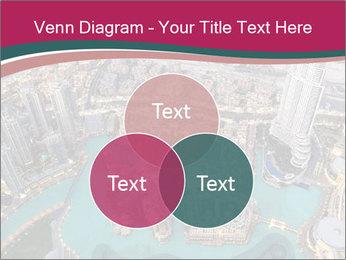 0000080167 PowerPoint Template - Slide 33