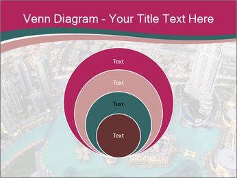 0000080167 PowerPoint Template - Slide 34