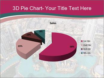 0000080167 PowerPoint Template - Slide 35