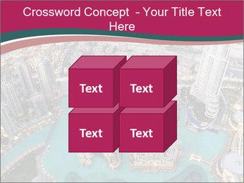 0000080167 PowerPoint Template - Slide 39