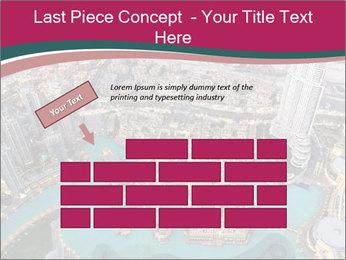 0000080167 PowerPoint Template - Slide 46